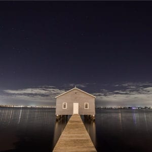 boat-house-593174_1280